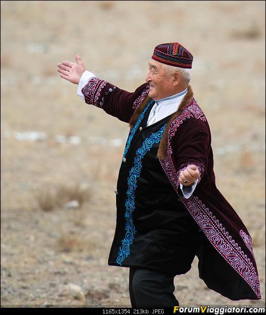Nomadi e steppe, aquile e montagne: un viaggio in Mongolia-_dsc4383.jpg