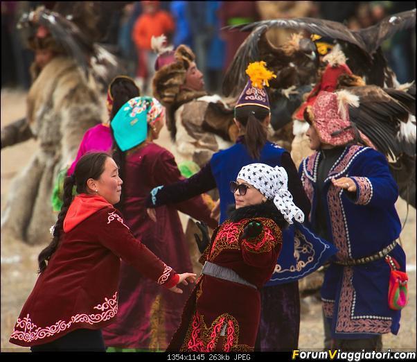 Nomadi e steppe, aquile e montagne: un viaggio in Mongolia-_dsc4385.jpg