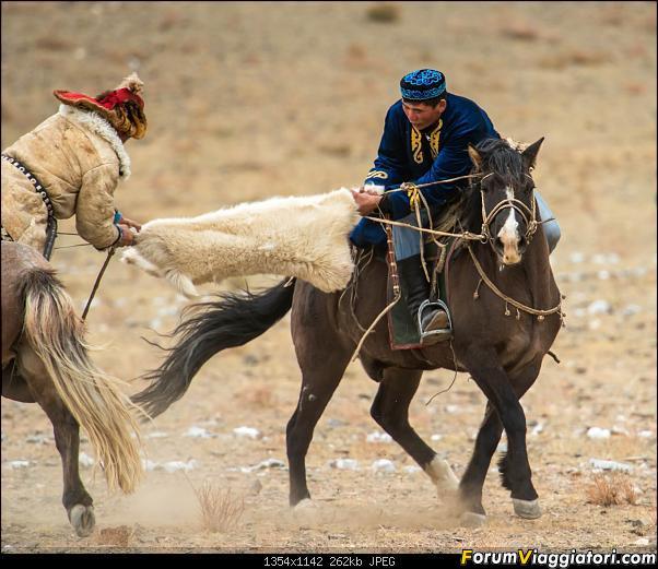 Nomadi e steppe, aquile e montagne: un viaggio in Mongolia-_dsc4445.jpg