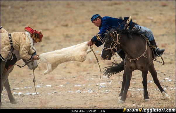 Nomadi e steppe, aquile e montagne: un viaggio in Mongolia-_dsc4446.jpg
