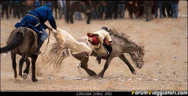 Nomadi e steppe, aquile e montagne: un viaggio in Mongolia-_dsc4451.jpg