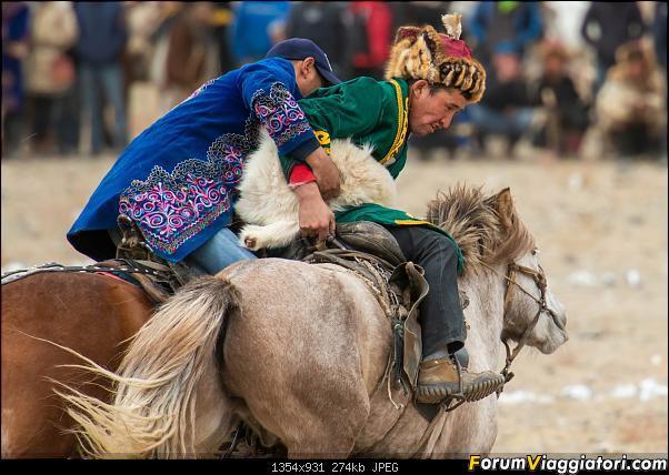 Nomadi e steppe, aquile e montagne: un viaggio in Mongolia-_dsc4457.jpg