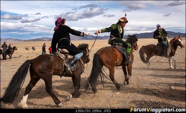 Nomadi e steppe, aquile e montagne: un viaggio in Mongolia-dsc_4650.jpg