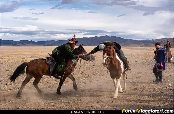 Nomadi e steppe, aquile e montagne: un viaggio in Mongolia-dsc_4659.jpg