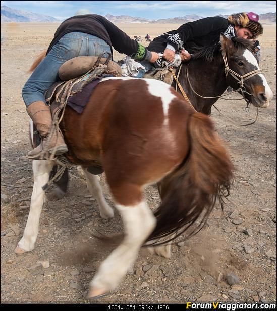 Nomadi e steppe, aquile e montagne: un viaggio in Mongolia-dsc_4662.jpg