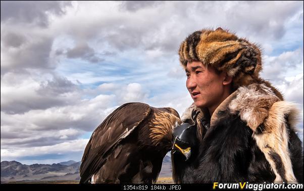 Nomadi e steppe, aquile e montagne: un viaggio in Mongolia-dsc_4665.jpg
