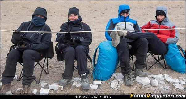 Nomadi e steppe, aquile e montagne: un viaggio in Mongolia-dsc_4666.jpg