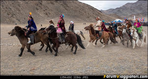 Nomadi e steppe, aquile e montagne: un viaggio in Mongolia-dsc_4668.jpg