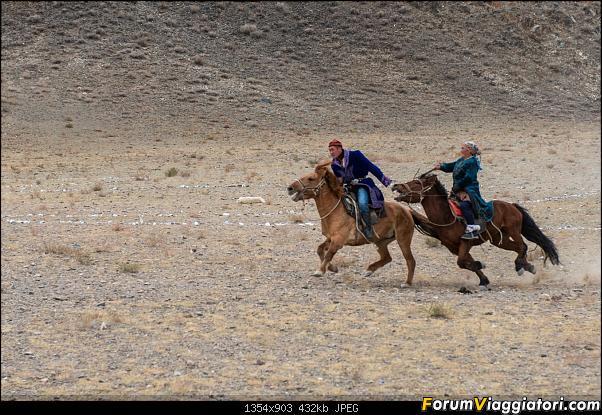Nomadi e steppe, aquile e montagne: un viaggio in Mongolia-dsc_4678.jpg
