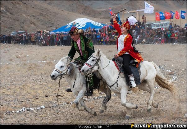 Nomadi e steppe, aquile e montagne: un viaggio in Mongolia-dsc_4689.jpg