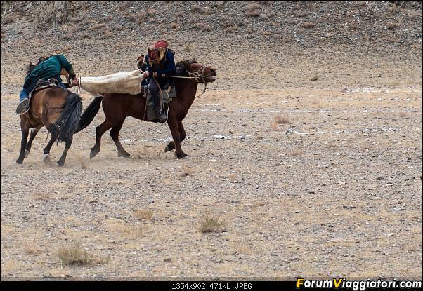Nomadi e steppe, aquile e montagne: un viaggio in Mongolia-dsc_4700.jpg