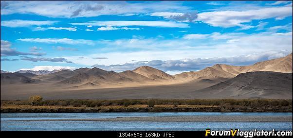 Nomadi e steppe, aquile e montagne: un viaggio in Mongolia-dsc_4703.jpg