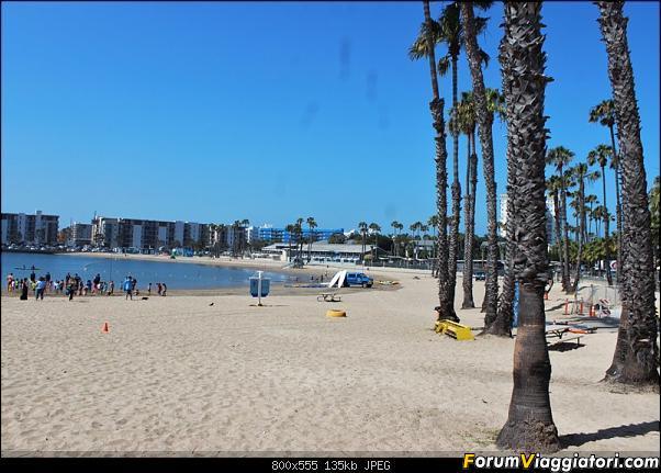 California, Land of Glittering Dreams (2018)-49img4864.jpg