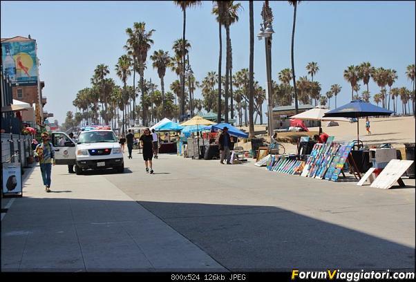 California, Land of Glittering Dreams (2018)-65img4883.jpg