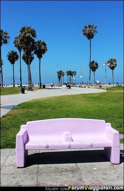 California, Land of Glittering Dreams (2018)-68img4887.jpg