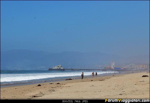 California, Land of Glittering Dreams (2018)-73img2662.jpg