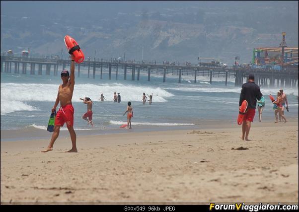 California, Land of Glittering Dreams (2018)-85img4910.jpg