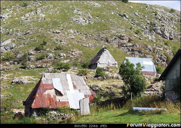 Bosnia-Erzegovina 2018, un'altra piacevole scoperta-36img3649.jpg