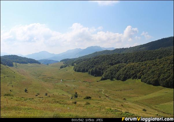 Bosnia-Erzegovina 2018, un'altra piacevole scoperta-42img3650.jpg