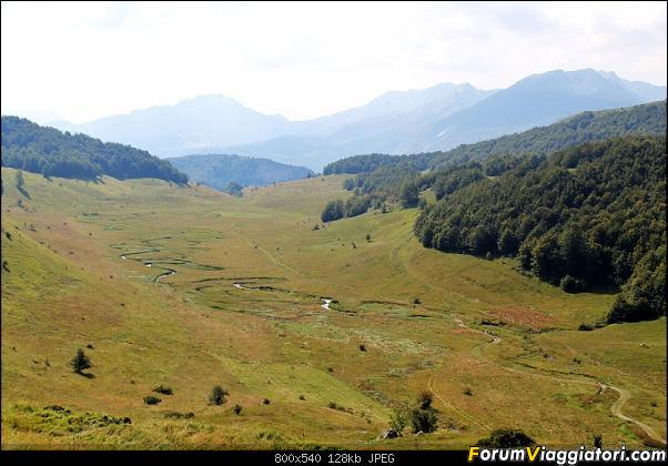 Bosnia-Erzegovina 2018, un'altra piacevole scoperta-43img3651.jpg