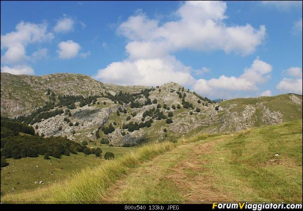 Bosnia-Erzegovina 2018, un'altra piacevole scoperta-44img3654.jpg