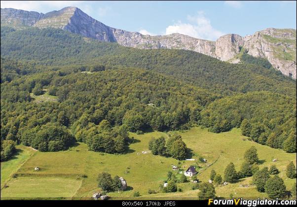 Bosnia-Erzegovina 2018, un'altra piacevole scoperta-45img3655.jpg