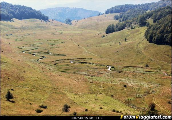 Bosnia-Erzegovina 2018, un'altra piacevole scoperta-46img5790.jpg