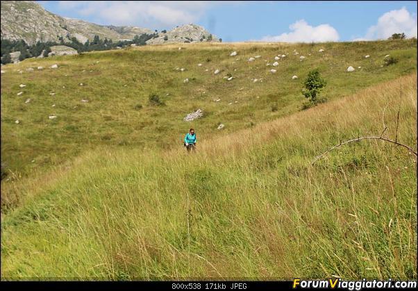 Bosnia-Erzegovina 2018, un'altra piacevole scoperta-47img5794.jpg