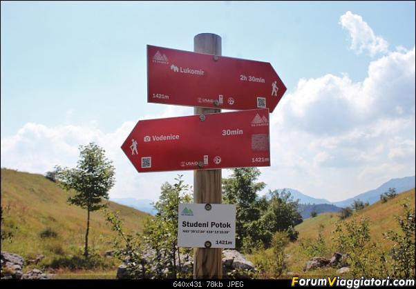 Bosnia-Erzegovina 2018, un'altra piacevole scoperta-53img5797.jpg