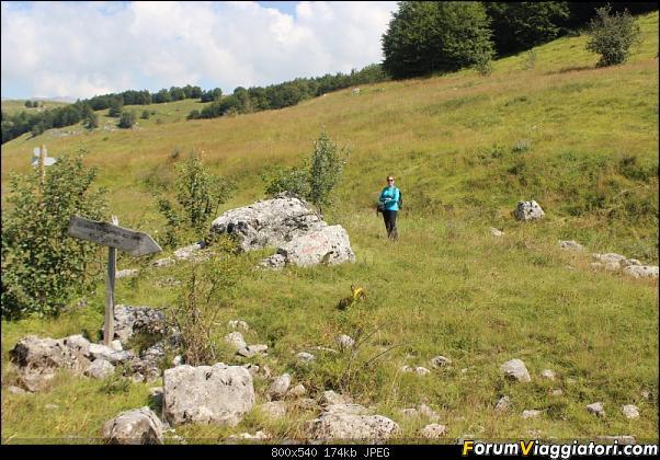 Bosnia-Erzegovina 2018, un'altra piacevole scoperta-55img5802.jpg