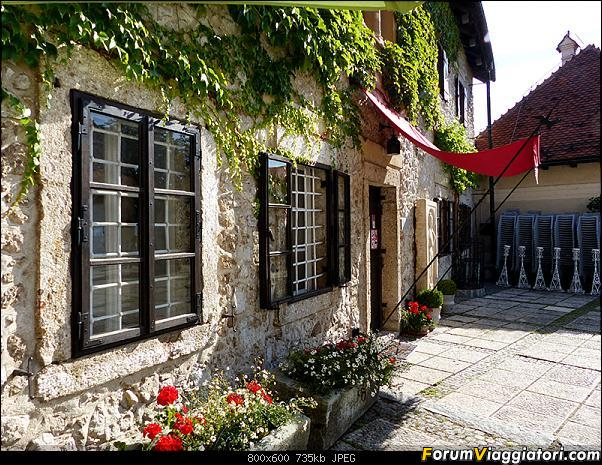 Slovenia, polmone verde d'Europa-p1800650.jpg