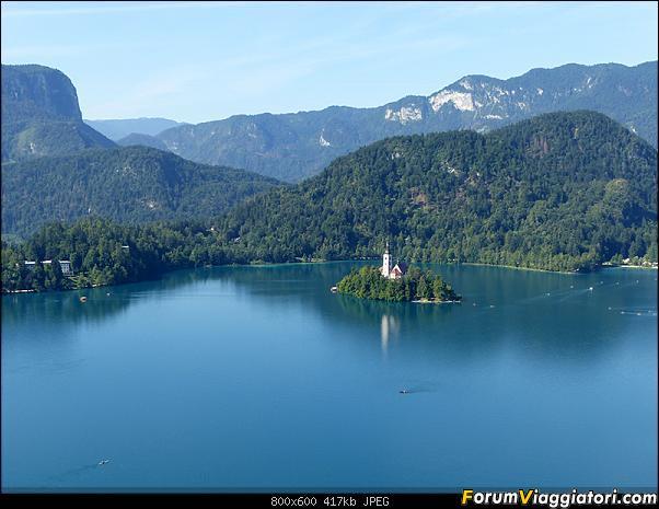 Slovenia, polmone verde d'Europa-p1800663.jpg