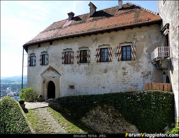 Slovenia, polmone verde d'Europa-p1800686.jpg