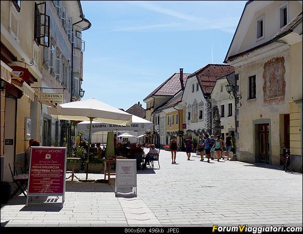 Slovenia, polmone verde d'Europa-p1800722.jpg