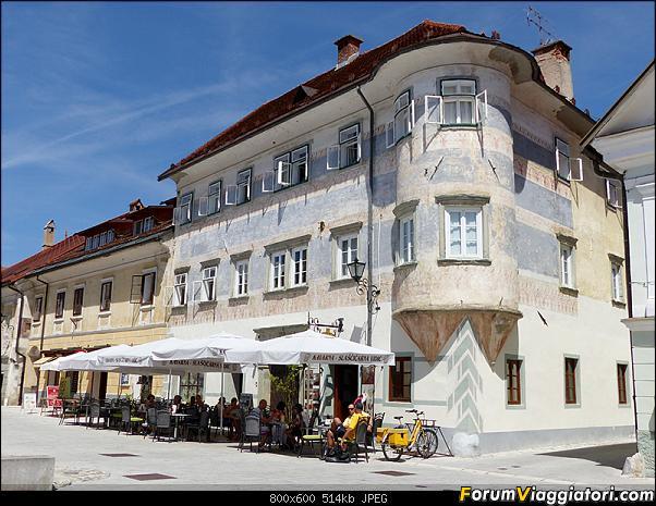 Slovenia, polmone verde d'Europa-p1800852.jpg