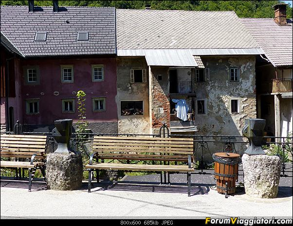 Slovenia, polmone verde d'Europa-p1800878.jpg