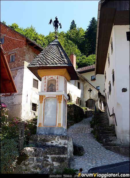 Slovenia, polmone verde d'Europa-p1800880.jpg