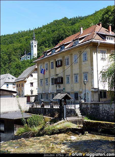 Slovenia, polmone verde d'Europa-p1800889.jpg