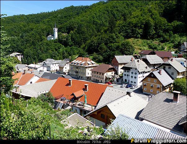 Slovenia, polmone verde d'Europa-p1800897.jpg