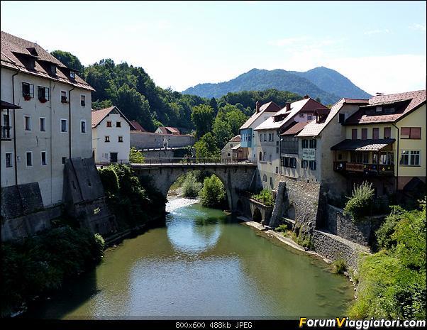 Slovenia, polmone verde d'Europa-p1800912.jpg