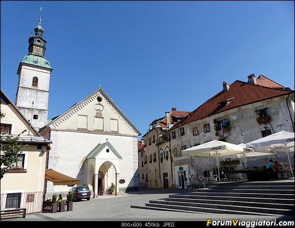 Slovenia, polmone verde d'Europa-p1800916.jpg