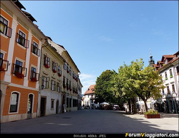 Slovenia, polmone verde d'Europa-p1800925.jpg