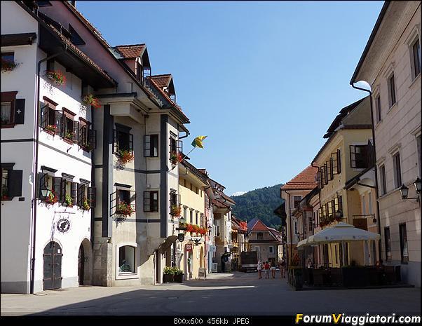 Slovenia, polmone verde d'Europa-p1800926.jpg