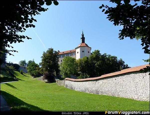 Slovenia, polmone verde d'Europa-p1800935.jpg