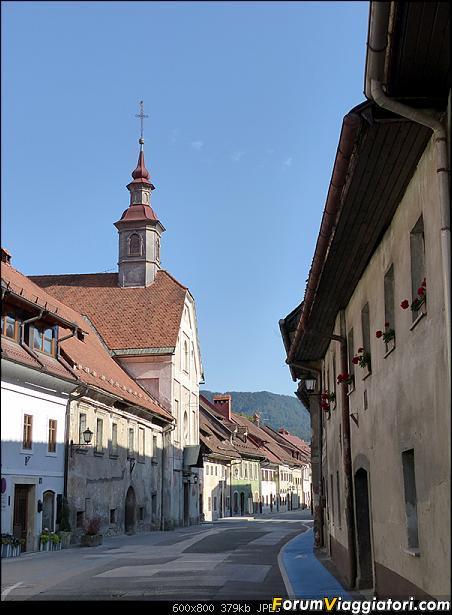 Slovenia, polmone verde d'Europa-p1810005.jpg