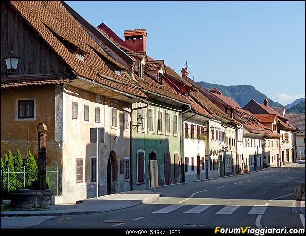 Slovenia, polmone verde d'Europa-p1810011.jpg