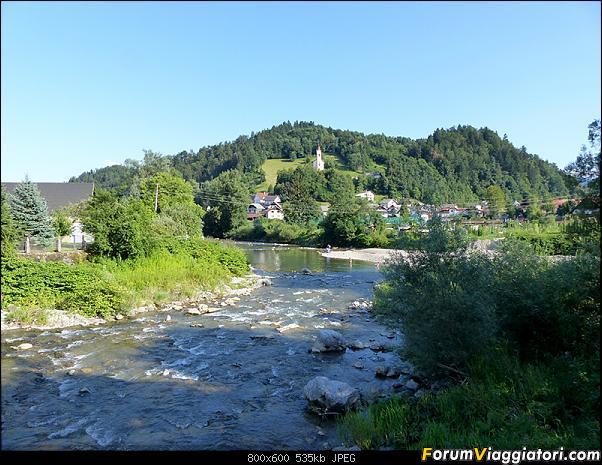 Slovenia, polmone verde d'Europa-p1810019.jpg