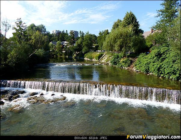 Slovenia, polmone verde d'Europa-p1810021.jpg