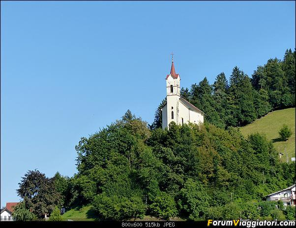Slovenia, polmone verde d'Europa-p1810026.jpg