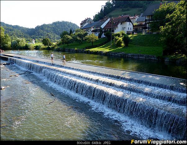 Slovenia, polmone verde d'Europa-p1810034.jpg